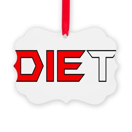 diet3.png Picture Ornament