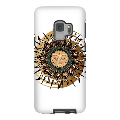 completeidiotblk.JPG iPhone 5 Case