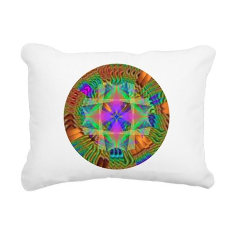 002a.png Rectangular Canvas Pillow