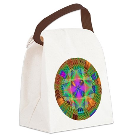 002a.png Canvas Lunch Bag