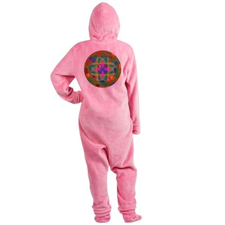 002a.png Footed Pajamas
