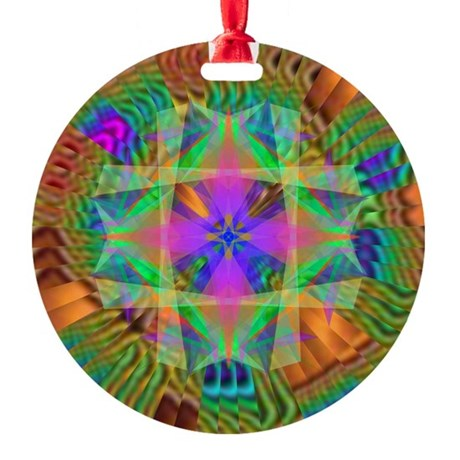 002a.png Round Ornament