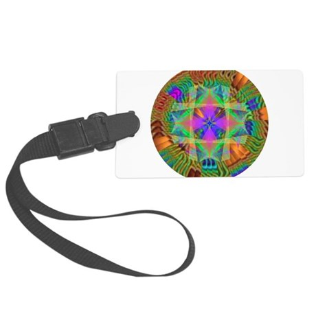 002a.png Large Luggage Tag