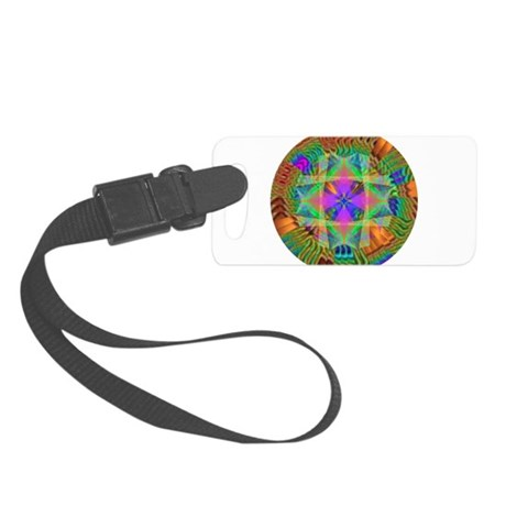 002a.png Small Luggage Tag