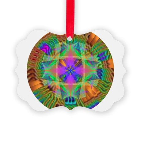 002a.png Picture Ornament
