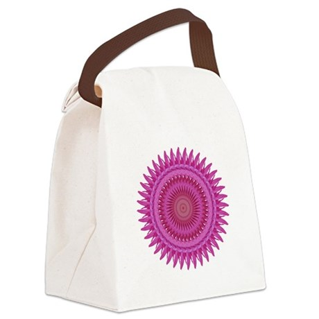 00018.png Canvas Lunch Bag