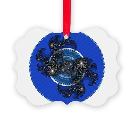 004c.png Picture Ornament