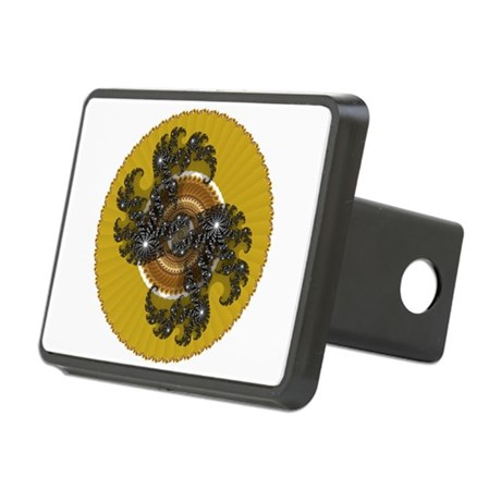 004b.png Rectangular Hitch Cover