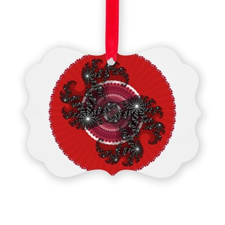 004a.png Picture Ornament