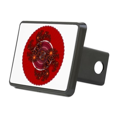 004.png Rectangular Hitch Cover