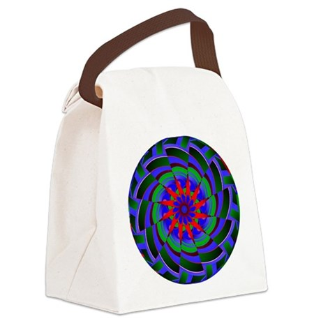 0004c.png Canvas Lunch Bag
