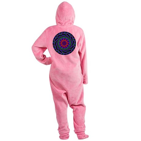 0004c.png Footed Pajamas