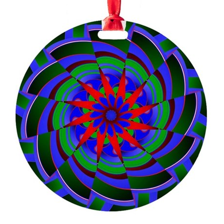 0004c.png Round Ornament