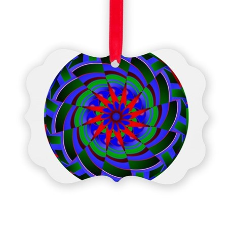 0004c.png Picture Ornament