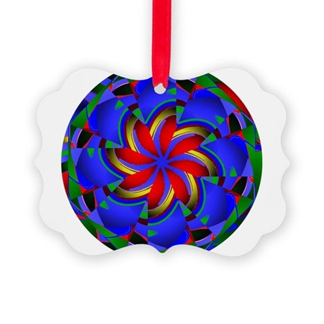 0003a.png Picture Ornament
