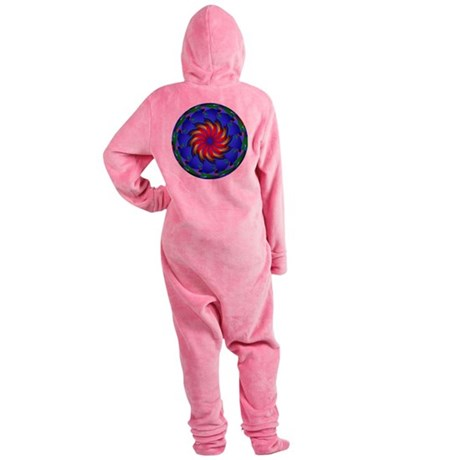 0002a.png Footed Pajamas
