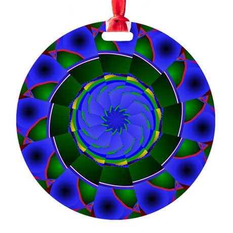0001a.png Round Ornament