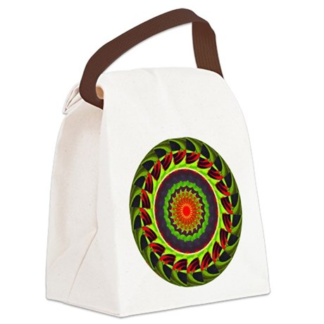 00025.png Canvas Lunch Bag