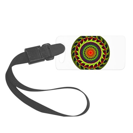 00025.png Small Luggage Tag