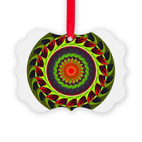 00025.png Picture Ornament