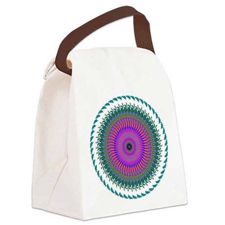 006.png Canvas Lunch Bag