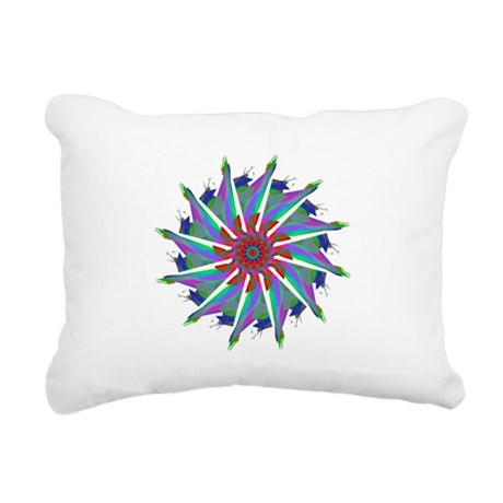0006.png Rectangular Canvas Pillow