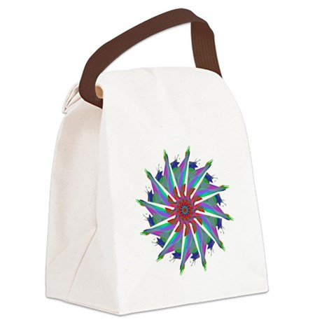 0006.png Canvas Lunch Bag