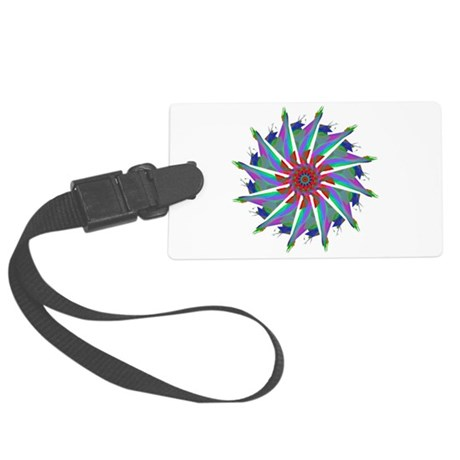 0006.png Large Luggage Tag