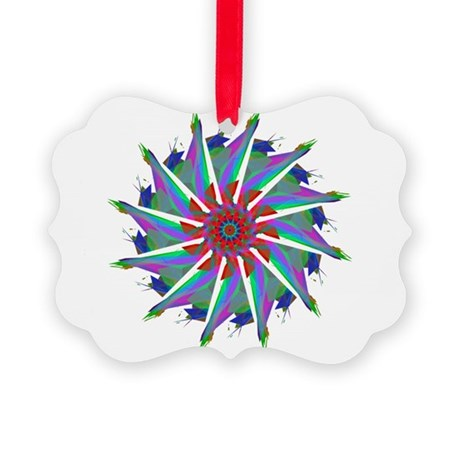 0006.png Picture Ornament