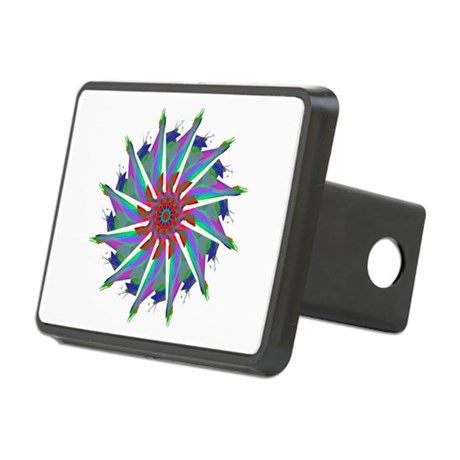 0006.png Rectangular Hitch Cover