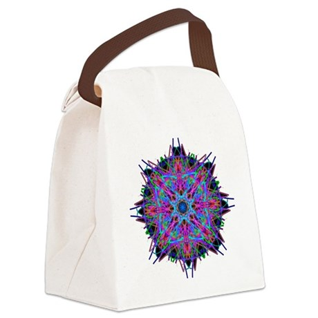 005b2.png Canvas Lunch Bag