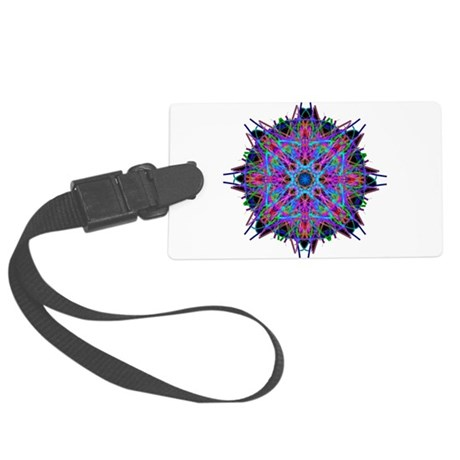 005b2.png Large Luggage Tag