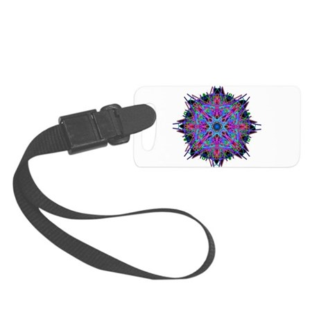 005b2.png Small Luggage Tag