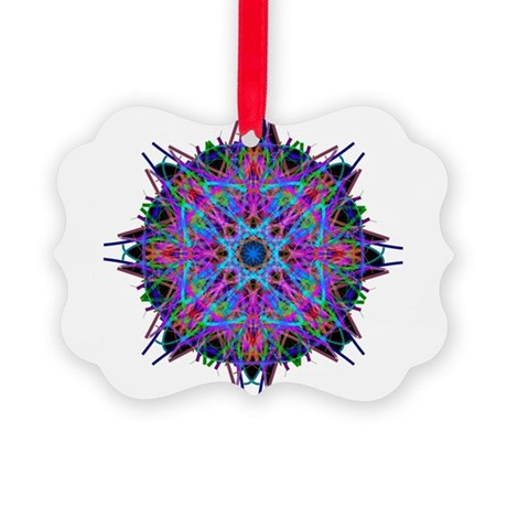 005b2.png Picture Ornament