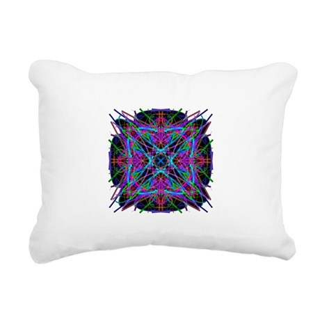 005a2.png Rectangular Canvas Pillow