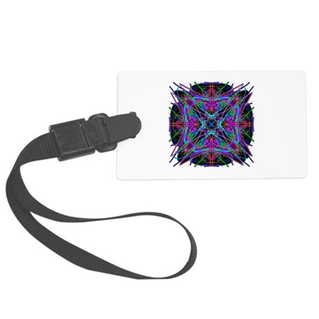 005a2.png Large Luggage Tag