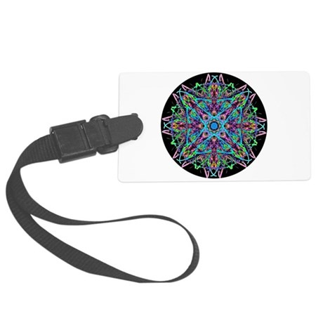 005e.png Large Luggage Tag