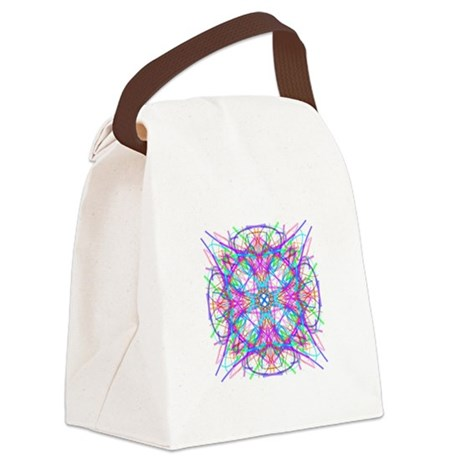005a.png Canvas Lunch Bag