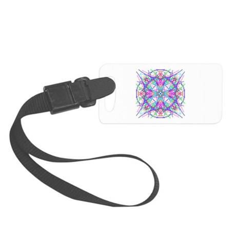 005a.png Small Luggage Tag