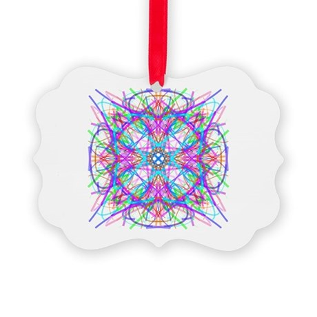 005a.png Picture Ornament