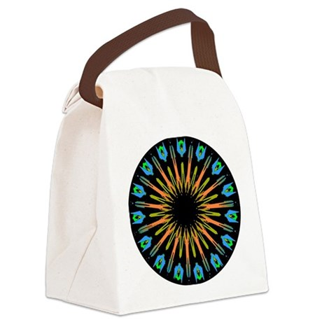 003.png Canvas Lunch Bag