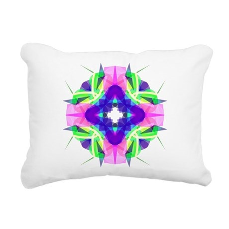 001b.png Rectangular Canvas Pillow