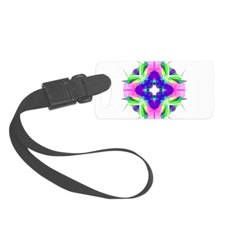 001b.png Small Luggage Tag