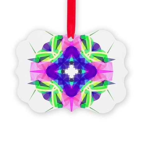 001b.png Picture Ornament