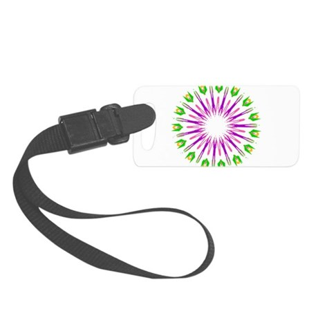 003e.png Small Luggage Tag
