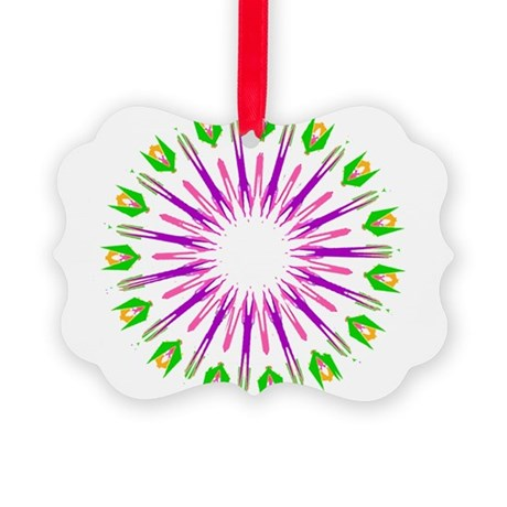 003e.png Picture Ornament