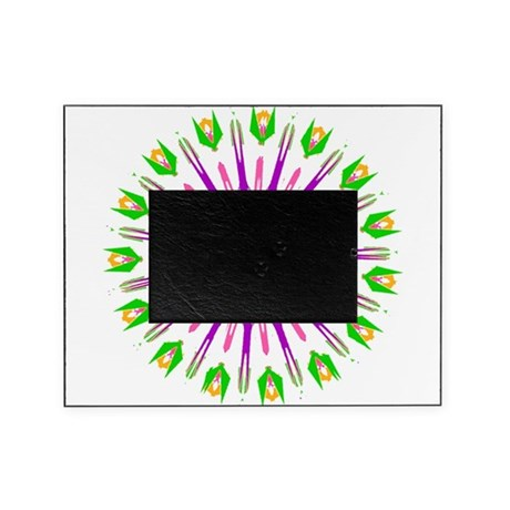 003e.png Picture Frame
