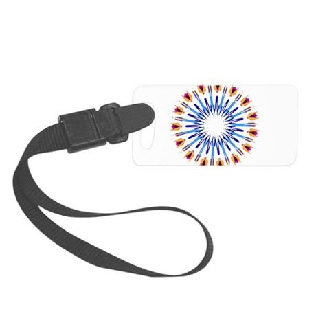 003d.png Small Luggage Tag