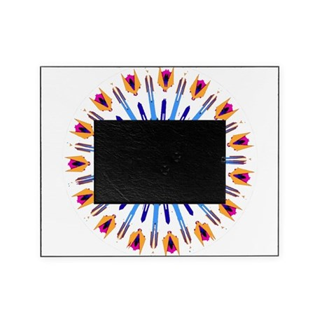 003d.png Picture Frame