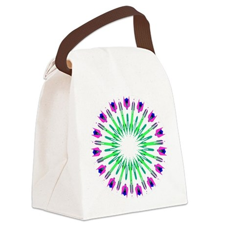 003c.png Canvas Lunch Bag